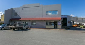 Industrial / Warehouse commercial property for lease at Unit 5, 75 Kelvin Road Maddington WA 6109