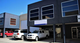 Offices commercial property for lease at 4/505 Lytton Road Morningside QLD 4170