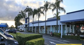 Shop & Retail commercial property for lease at 22/9 Brookfield Road Kenmore QLD 4069