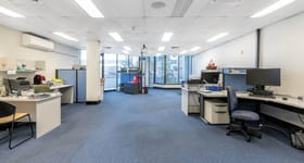 Showrooms / Bulky Goods commercial property for lease at 35 Merivale Street South Brisbane QLD 4101