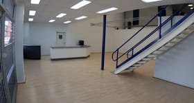 Industrial / Warehouse commercial property for lease at 12/1 Reliance Drive Tuggerah NSW 2259