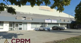 Showrooms / Bulky Goods commercial property for lease at 919-925 Nudgee Road Banyo QLD 4014