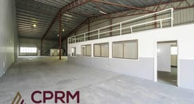 Showrooms / Bulky Goods commercial property for lease at 1-5/919-925 Nudgee Road Banyo QLD 4014