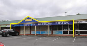 Medical / Consulting commercial property for lease at 7,8,9/76 Queens Road Slacks Creek QLD 4127
