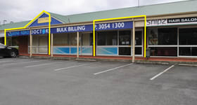 Medical / Consulting commercial property for lease at 7 & 9/76 Queens Road Slacks Creek QLD 4127