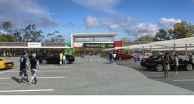 Showrooms / Bulky Goods commercial property for lease at Cnr Princes Highway & Cambewarra Road Bomaderry NSW 2541