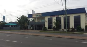 Hotel, Motel, Pub & Leisure commercial property for lease at 78 Fitzroy Street Rockhampton City QLD 4700