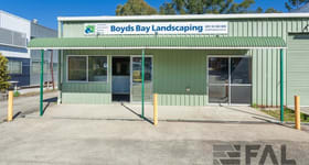 Offices commercial property for lease at Unit  1/6 Staple Street Seventeen Mile Rocks QLD 4073