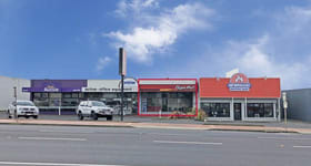 Shop & Retail commercial property for lease at 38a Bass Highway Cooee TAS 7320