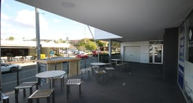 Retail commercial property for lease at GE/25 Cambridge Parade Manly QLD 4179