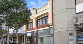 Offices commercial property for lease at Level 1/47 Malop Street Geelong VIC 3220