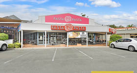 Offices commercial property for lease at 1401 Gympie Road Aspley QLD 4034
