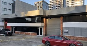 Factory, Warehouse & Industrial commercial property for lease at 62 Hope Street South Brisbane QLD 4101