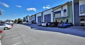 Offices commercial property for sale at 10/45 Canberra Street Hemmant QLD 4174