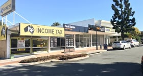 Offices commercial property leased at 518 Gympie Road Strathpine QLD 4500