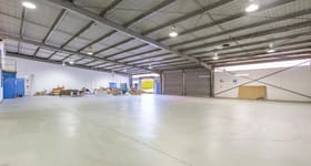 Factory, Warehouse & Industrial commercial property for lease at 57 Cleaver Terrace Belmont WA 6104