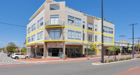 Offices commercial property for lease at Level 1, 448 Fitzgerald Street North Perth WA 6006