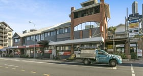 Medical / Consulting commercial property for lease at 421 Brunswick Street Fortitude Valley QLD 4006