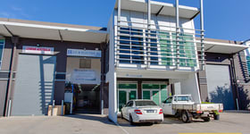 Offices commercial property for sale at 14/459 Tufnell Road Banyo QLD 4014