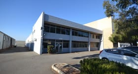 Factory, Warehouse & Industrial commercial property for lease at 81 Robinson Avenue Belmont WA 6104