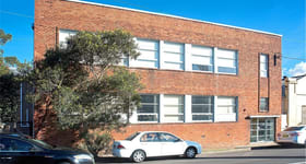 Offices commercial property leased at 2/69 Carlton Crescent Summer Hill NSW 2130