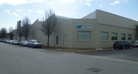 Factory, Warehouse & Industrial commercial property for lease at 8 - 10 Bray Avenue Torrensville SA 5031