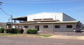 Factory, Warehouse & Industrial commercial property for lease at 71 Marjorie Street Pinelands NT 0829