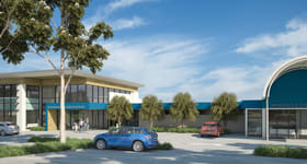 Offices commercial property for lease at 182 Christo Road Waratah NSW 2298