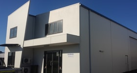 Factory, Warehouse & Industrial commercial property for lease at 3a Mason Davenport WA 6230