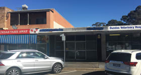 Shop & Retail commercial property for lease at 10 Station  Street Dundas NSW 2117