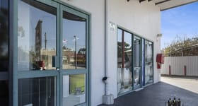 Shop & Retail commercial property for lease at Lvl 1, 1-5 Queens Rd Everton Hills QLD 4053