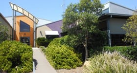 Offices commercial property for lease at 8/36 Darling Street Dubbo NSW 2830