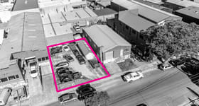 Development / Land commercial property for lease at 17 West Street Brookvale NSW 2100