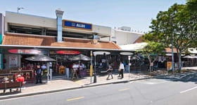 Offices commercial property for lease at 11 Stoneham  Street Stones Corner QLD 4120