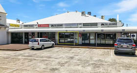Offices commercial property for lease at 2a/521 Beams Road Carseldine QLD 4034