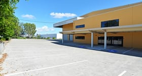 Offices commercial property for lease at 719 Boundary Road Darra QLD 4076