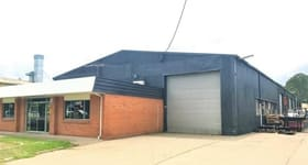 Showrooms / Bulky Goods commercial property for lease at 1/33 Spine Street Sumner QLD 4074