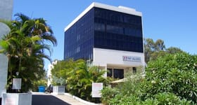 Offices commercial property for lease at 105 Upton Street Bundall QLD 4217