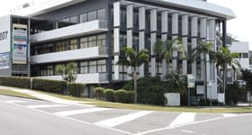 Offices commercial property for lease at 207 Currumburra Avenue Ashmore QLD 4214