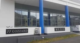 Retail commercial property for lease at 130/77 Gozzard St Gungahlin ACT 2912