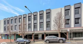 Medical / Consulting commercial property for lease at Suite 107/30 CAMPBELL STREET Blacktown NSW 2148
