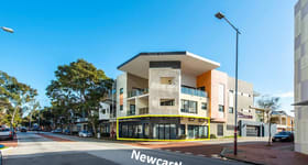 Medical / Consulting commercial property for lease at 14/1 Braid Street Perth WA 6000