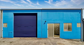 Factory, Warehouse & Industrial commercial property for lease at 2/4 lawyer Maleny QLD 4552