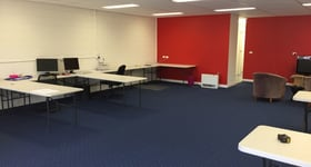 Offices commercial property for lease at 2/18 Shropshire Street Queanbeyan NSW 2620