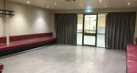 Offices commercial property for lease at 6/344 Keilor Road Niddrie VIC 3042