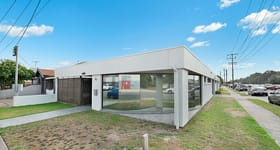 Industrial / Warehouse commercial property for lease at 17a Denney Street Broadmeadow NSW 2292