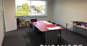 Retail commercial property for lease at Tingalpa QLD 4173