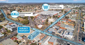 Offices commercial property for lease at 103 Mitchell Street Bendigo VIC 3550