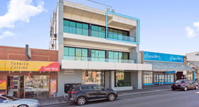 Offices commercial property for lease at Level 2, 103 Mitchell Street Bendigo VIC 3550
