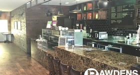 Retail commercial property for lease at 4/67-69 WARRANGARREE DRIVE Woronora Heights NSW 2233